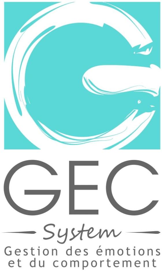gec-logo-site