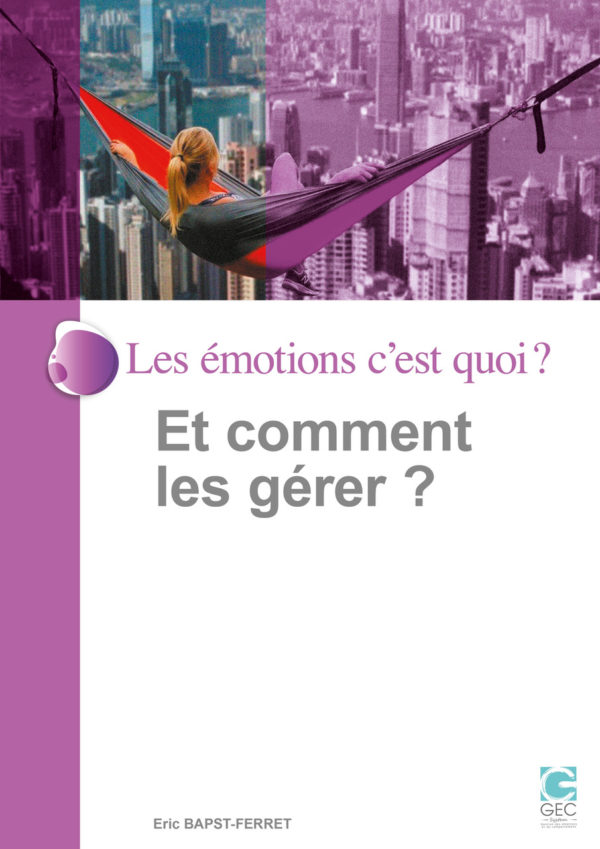 émotions; coaching