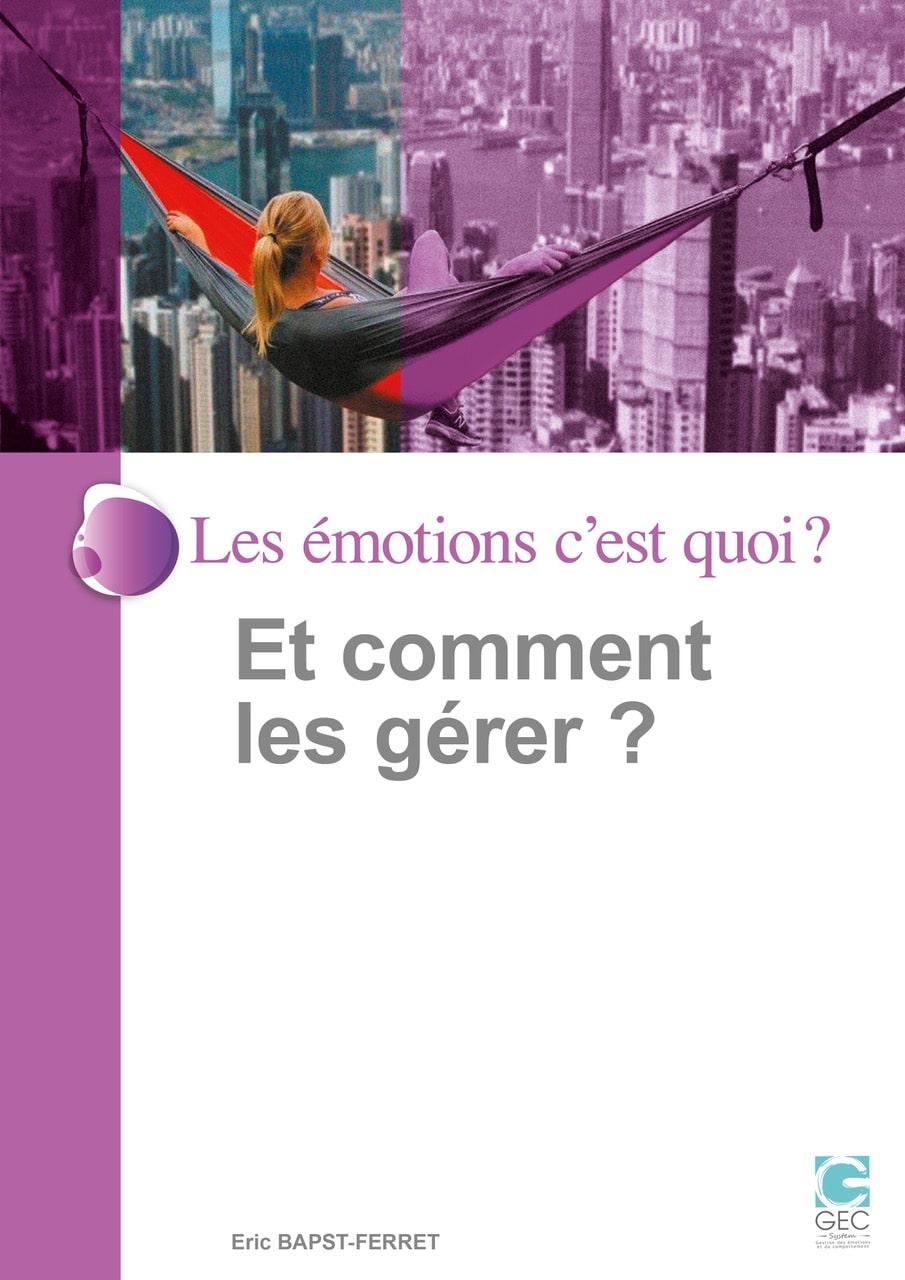 GEC ebook - Emotions Couv L1400px 2fev
